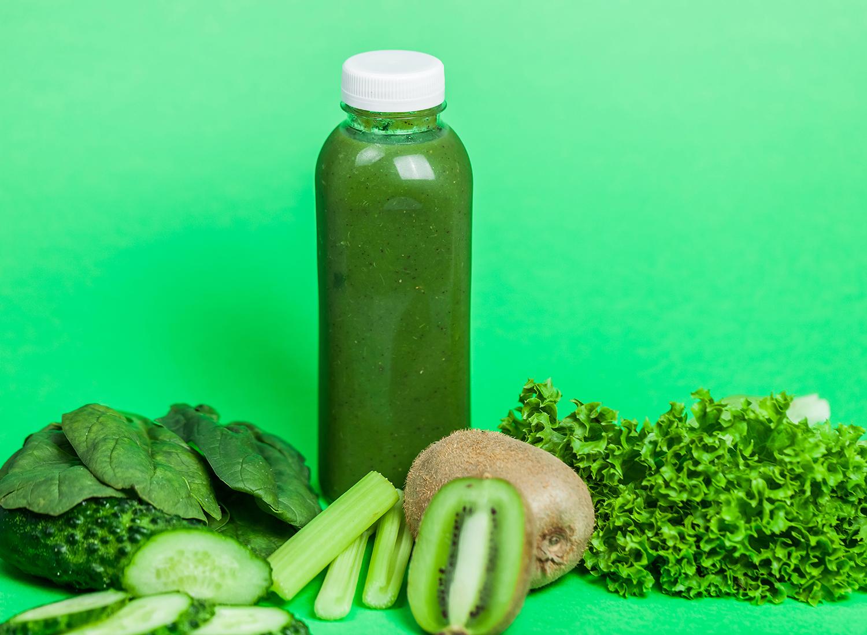 Top 20 Functional Foods Beverages & dietary